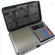 Atom Pocket Scale 200