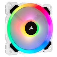 CORSAIR LL120 RGB LED 120mm PW