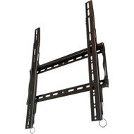 """Universal Wall Mnt 37"""" to 75"""