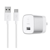 BOOST UP Quick Charge 3.0