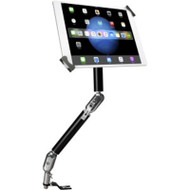 Security Car Mount for Tabs