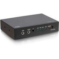 HDMI Selector Switch 3X1