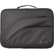 """11"""" To 11.6"""" Chromebook Case"""