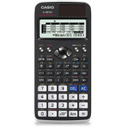 Scientific Calculator 192x63