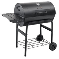 """Gourmet 30"""" Charcoal Grill"""