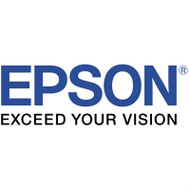 Epson Photo XP970 AIO Printer