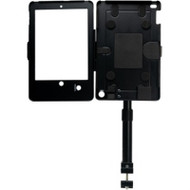 Tube Grip Mount for iPads