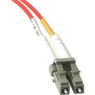 10m LC/SC Duplex Patch Cable