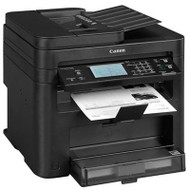 AIO Monochrome Laser Printer