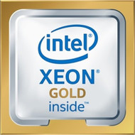 DL380 Gen10 6154 Xeon-G Kit