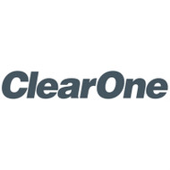 ClearOne DIALOG 20 Microphone