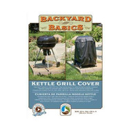 BB Kettle Grill Cover 30x29