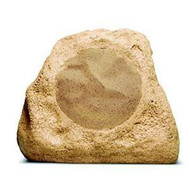 2-Way Sandstone Rock Speaker