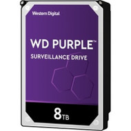 3.5 WD Purple SATA 256 Cache B