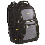 17in Drifter II Laptop Backpack