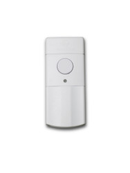 Home Aware Doorbell