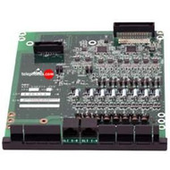 BE110254 8-Port Analog Station Card