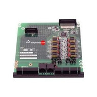 BE110253 8-Port Digital Station Card