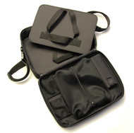 Carrying Case for Konftel 300 Series