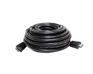 12ft HDMI Economy Cable