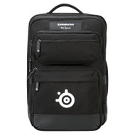 "17.3"" SteelSeries x Gaming Backpack"