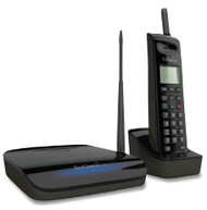 FreeStyl 2 Extreme Range Cordless Phone