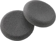 2 Pack Ear Cushions for Supra