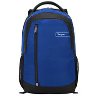 "15.6"" Sport Backpack Blue"