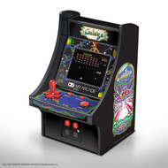 "6"" COLLECTIBLE RETRO GALAGA MICRO PLAYER"