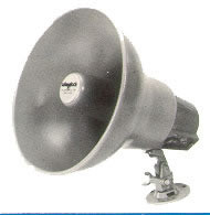 WHST-H15-B 15W Paging Horn
