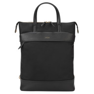 "15"" Newport Convertible 2-in-1 Tote-BP"