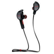 BT-250 BLUETOOTH EARBUDS