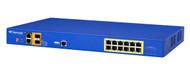 2900E POE INTELLIGENT CLOUD TO EDGE