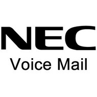 BE110732 CF 4 Ports/40 Hours Voice Mail