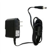 Power supply for VP530 5-volt 3-Amp