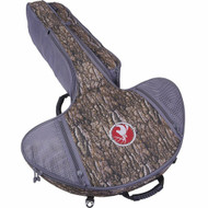 Barnett Tree Bark Soft Crossbow Case