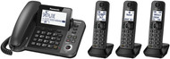 Link2Cell Bluetooth Corded-Cordless 3HS