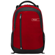 "15.6"" Sport Backpack Red"