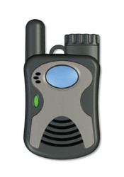 LifeSentry extra Pendant with 1 battery
