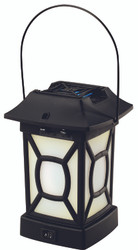 Thermacell Patio Shield 9W Lantern