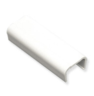 JOINT COVER 1 3/4in WHITE 10PK