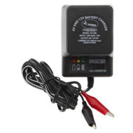 BL-C6/12 BATTERY CHARGER