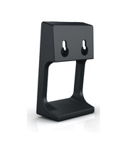 Wall Mount Bracket for EXP40