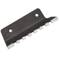 "StrikeMaster Chipper 8.25"" Replacement Blade - 1 Per Pack [MB-825B]"