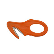 Crewsaver ErgoFit Safety Knife - Orange [904688]