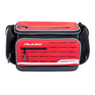 Plano Weekend Series 3600 Deluxe Tackle Case [PLABW460]