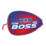 WOW Watersports Tow Boss [21-1050]