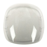 RIGID Industries Adapt XE Light Cover - Clear [300421]