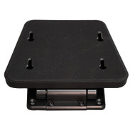 Faria ETERM-C Vessel Monitoring System Mounting Bracket [F95002]