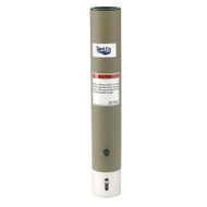 """Attwood LakeSport 2-3\/8"""" Extension Post - 13"""" High [238613L1]"""